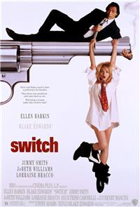 Switch (1991) Poster