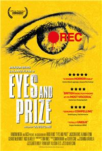 Eyes and Prize (2019) 1080p poster