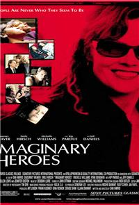 Imaginary Heroes (2004) 1080p Poster