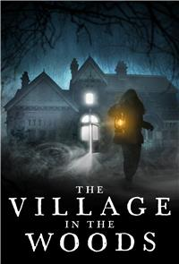 The Village in the Woods (2019) 1080p Poster