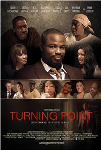 Turning Point (2013) 1080p Poster