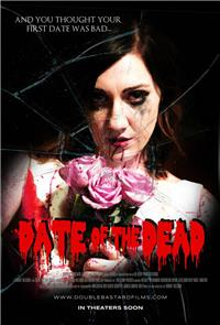 Date of the Dead (2017) 1080p poster