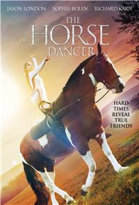 The Horse Dancer (2017) 1080p Poster