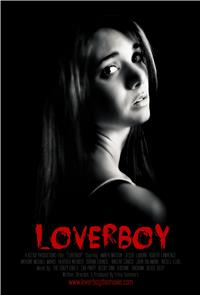 Loverboy (2012) 1080p Poster