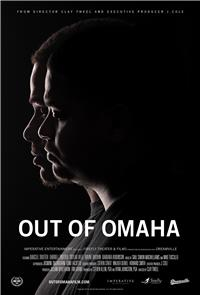 Out of Omaha (2018) 1080p Poster