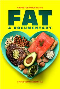 FAT: A Documentary (2019) Poster