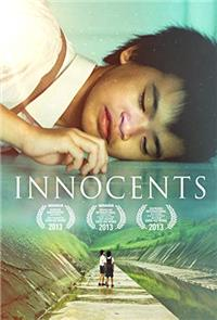 Innocents (2012) 1080p Poster