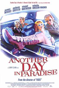 Another Day in Paradise (1998) 1080p Poster