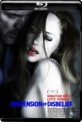 Suspension of Disbelief (2012) 1080p Poster