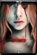 Carrie (2013) 1080p Poster