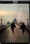 Never Let Me Go (2010) 1080p Poster