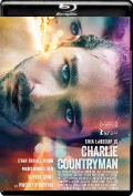 The Necessary Death of Charlie Countryman (2013) 1080p Poster
