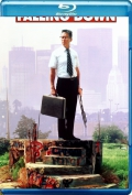 Falling Down (1993) Poster