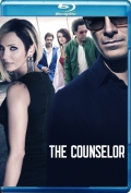 The Counselor (2013) Poster