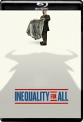 Inequality for All (2013) 1080p Poster