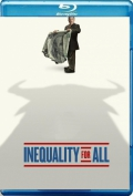 Inequality for All (2013) Poster