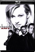 Chasing Amy (1997) 1080p Poster