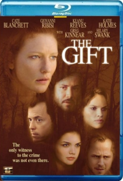 The Gift (2000) Poster