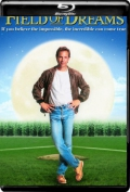 Field of Dreams (1989) 1080p Poster