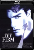 The Firm (1993) 1080p Poster