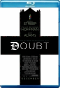 Doubt (2008) Poster