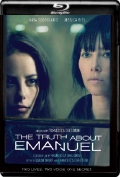 The Truth About Emanuel (2013) 1080p Poster