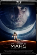 The Last Days on Mars (2013) 1080p Poster