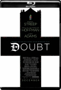 Doubt (2008) 1080p Poster