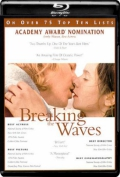 Breaking the Waves (1996) 1080p Poster
