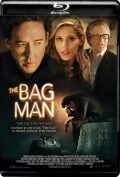 The Bag Man (2014) 1080p Poster