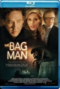 The Bag Man (2014) Poster