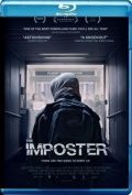 The Imposter (2012) Poster