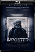 The Imposter (2012) 1080p Poster