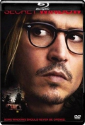 Secret Window (2004) 1080p Poster
