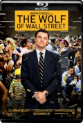 The Wolf of Wall Street (2013) 1080p Poster