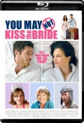 You May Not Kiss the Bride (2011) 1080p Poster