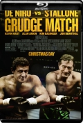 Grudge Match (2013) 1080p Poster