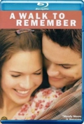 A Walk to Remember (2002) Poster