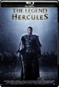 The Legend of Hercules (2014) 1080p Poster