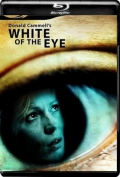 White of the Eye (1987) 1080p Poster
