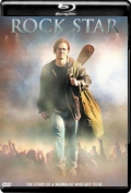 Rock Star (2001) 1080p Poster