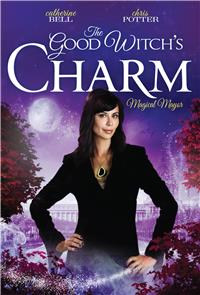 The Good Witch's Charm (2012) 1080p Poster