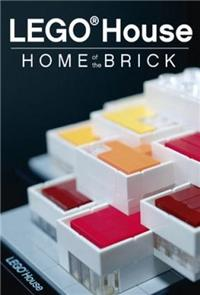 LEGO House –?Home of the Brick (2018) 1080p Poster