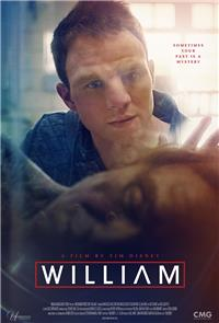 William (2019) 1080p Poster