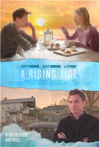 A Rising Tide (2015) 1080p Poster