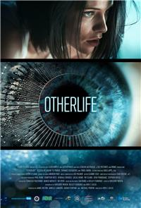OtherLife (2017) 1080p Poster