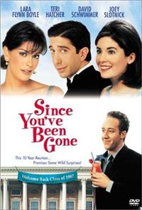 Since You've Been Gone (1998) 1080p Poster