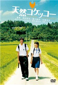 A Gentle Breeze in the Village (2007) 1080p Poster