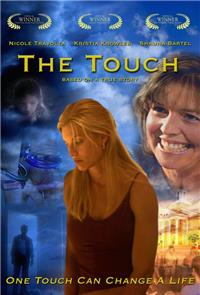 The Touch (2005) 1080p Poster