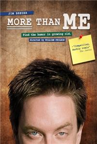 Jim Breuer: More Than Me (2010) 1080p Poster